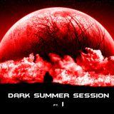 03 Ndm's Dark Summer Session - Pt 1