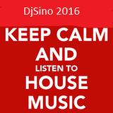 DjSino Ft.Drake & Future,Sancocho,Papi Sanchez,Fulanito,2 In A Room (House Remix 2016).mp3