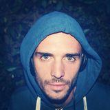 DJ Antony Costa - Live 31/10/13