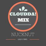CouddaMix NuckNut