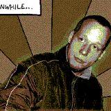 Dj Clairvo [MustBeat] - Cumbia from hip-hopTOhouse