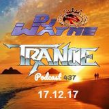 Trance-PodCast.ep437.(17.12.17)