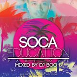 Soca Education Part 1