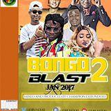 BONGO BLAST 2 JAN 2017