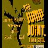 Jump Joint Radio 116