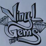 KipKillagain LIVE vinyl gems 2 yr ann. 7-14-17