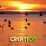 CK @ We Are Creation - 07.06.2015