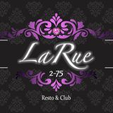 Playing Dice @La Rue 2-75