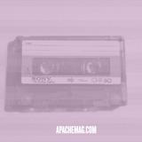 Mixtape 007 [édition valentin]