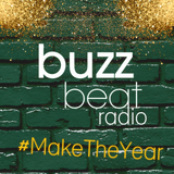 #MakeTheYear - What's The Buzz? - with Sara & Hope 09/04/16 14:00 - 15:00