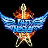 Lazy Rocker Radio Show #226 (2019-09-08) feat. Aeilko Venema (from Hardland)