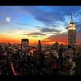 NEW YORK Metropolitan Chillout Luxury Lounge.mp3