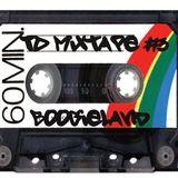 TD Mixtape # 3 (Boogieland)