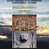 Semejanzas de los Imperios Mexica e Inca