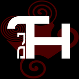 SET TRAP MUSIC 1 - DJ TH