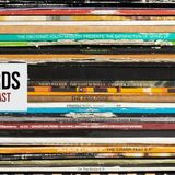 Rankin's Records - 20190516