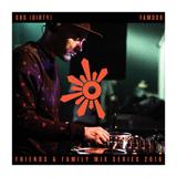 SKS - Vandal Promo Mix