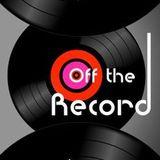 DJ JunB Retro Grooves II