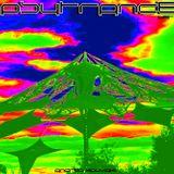 Psytrance set