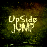 UpSide Jump - 2013.01.22