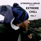 Extreme Chill Vol.7
