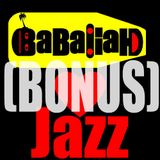 Babaliah loves Jazz ( BONUS )