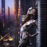 Dystopian mix 4