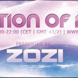 2012.12.09 - Inspiration Of House - Episode 001 @ www.Power-Basse.pl