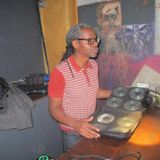 The 'Too Funky' Show w/ Pat Steele (24/03/17)
