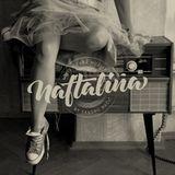 NAFTALINA - 149. emisija