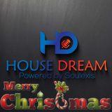 HOUSE DREAM Vol.12 Christmas edition