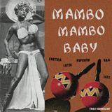 Mambo Mambo Baby