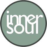 Furney & Response MC @ innerSoul