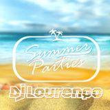 dj lourenço - set JUN 2016 ( summer parties )