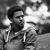 #Spotlight: J Cole
