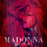 Madonna - In The Mix