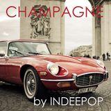 Champagne !!!
