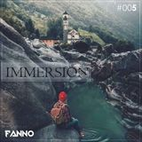 IMMERSION 005