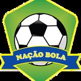 Podcast Nação Bola - Quartas de Finais da COPA 2014