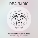 Atomique @ DBA Radio - Rollin' 1stday - April '14