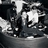 Disco Mix Club Pt. 2