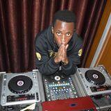 STING VOL 2 DJ B 254