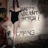 Happy Valentine Bitch !
