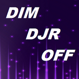 Replay audio du Live Facebook du 07/10/17 by DIM DJR