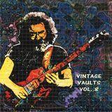 The Vintage Vaults  Vol. 8