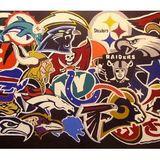 NFL Talk with Tony Farinella & Brian Bonner