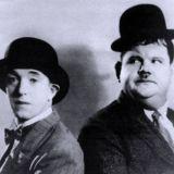 Phonic FM - Revolutionary Radio Request Show Comedy Theme with Joshua, Frank & Jason