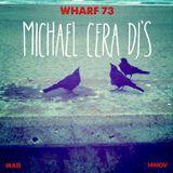 Wharf 73 Nov Part1