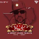 Forever Pimp C (A Sweet Jones Tribute)