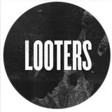 Looters Records Presents: DJ Vox Sinistra and Goo Goo pt. 2